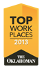 Top-Work-Place_Oklahoma